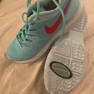 Nike Air Zoom! Brand new! Size 10.5